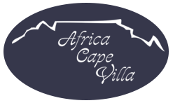 africa-cape-villa-new